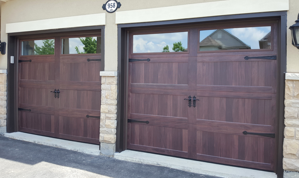 Direct Overhead Doors Gta S Best Garage Door Direct